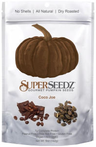 Superseedz Coco Joe